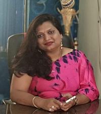Ms Vidhyut