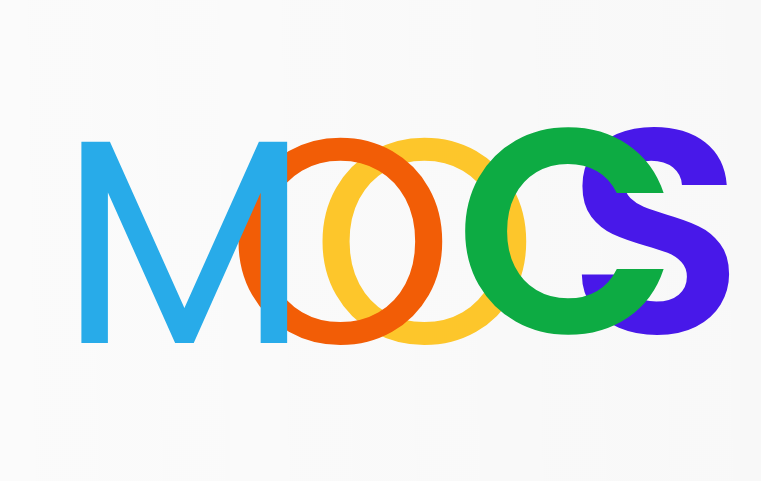 What do you think of MOOCS?