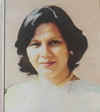 Savita Sharma