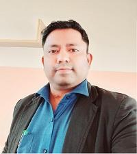 Parashuram Vanasi