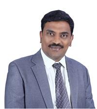 Rajesh Nakka