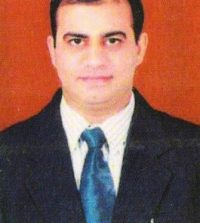 DEEPAK BHATIA AB
